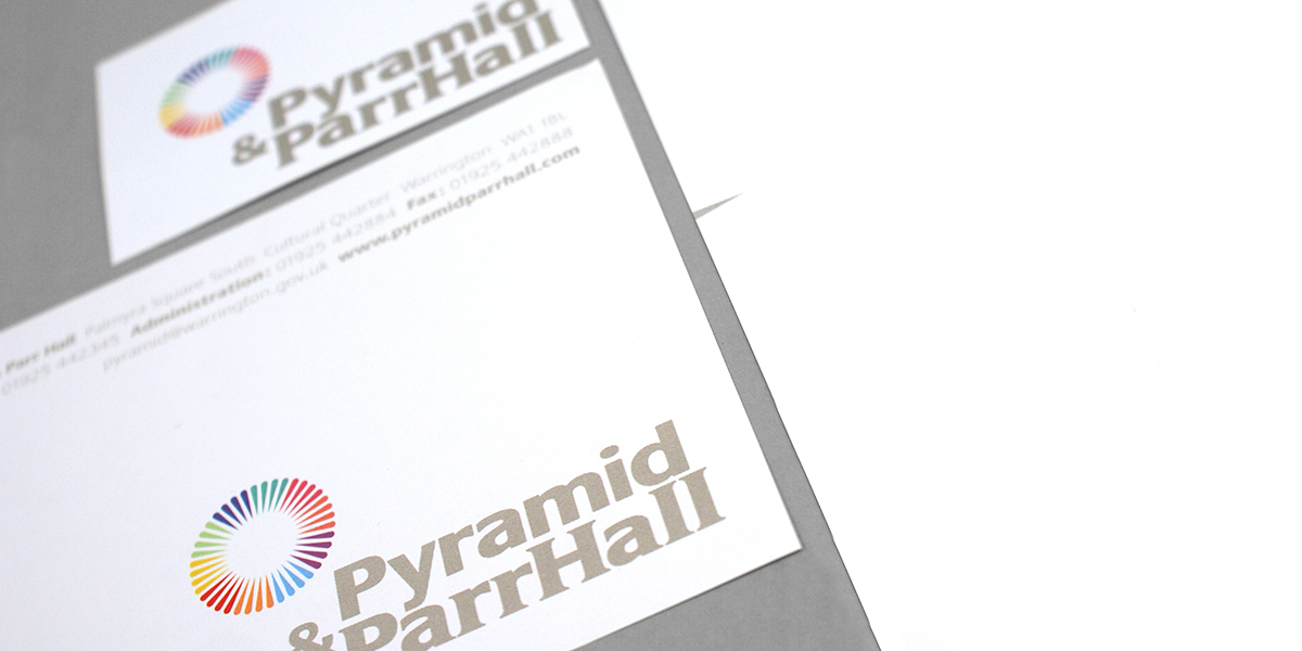 Pyrmaid-and-parr-hall-branding_1