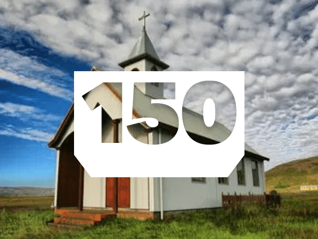 Episode 150: The Local Church with Joe Thorn and Jimmy Fowler