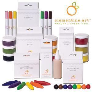 clementine-art-eco-friendly-kids-art-supplies-1