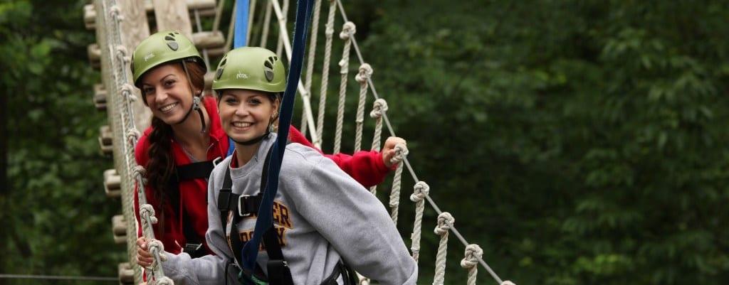 Women-Retreat-Zipline-Activity-Slider