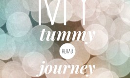 Continuing #TummyRehab: The Tummy Team's Core Integrations