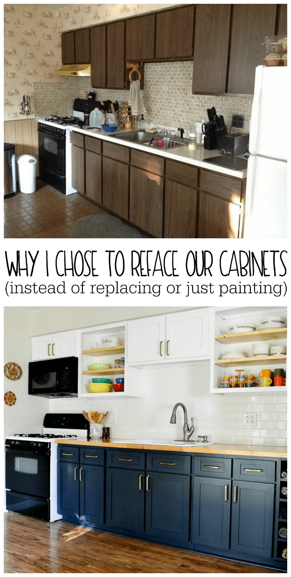 Replace Doors Replacing Cabinet Doors Instead Of Buying New Cabinets Or Just