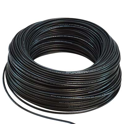 CABLE THW