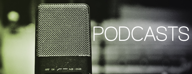 PODCASTBANNERresize