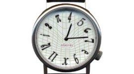 reloj relatividad einstein