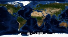 satelite tiempo real
