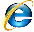 Listo Internet Explorer 9 Final para descargar