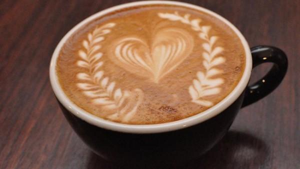 hora-cafe
