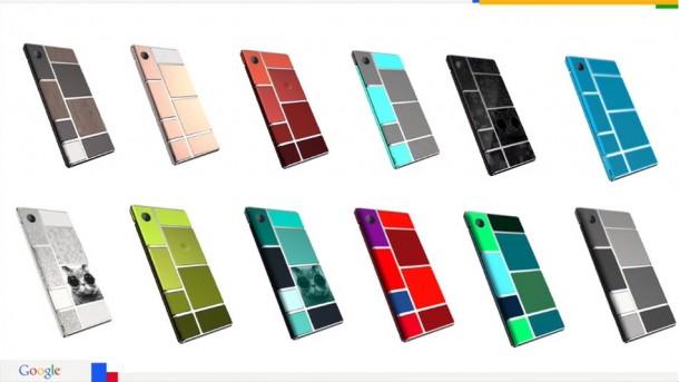 proyecto-ara-colores