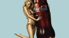 coca-cola-girls-10