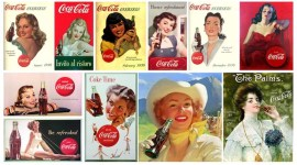 coca-cola-girls-17