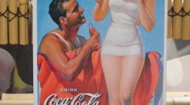 coca-cola-girls-19