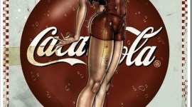 coca-cola-girls-21