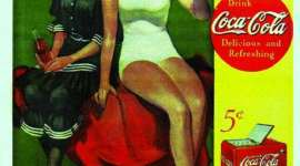coca-cola-girls-29