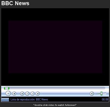 canales de televisión gratis en tu navegador