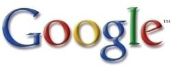 Image representing Google as depicted in Crunc...