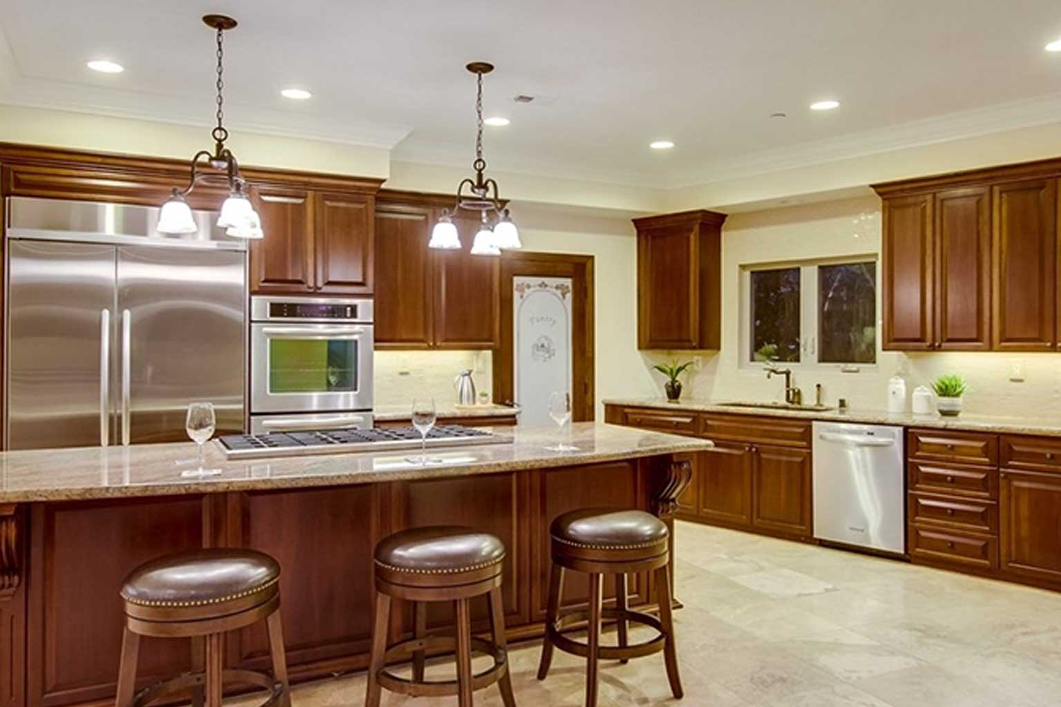 Design Regal Scripps Ranch Home Remodeling Custom Builder Regal Concepts And