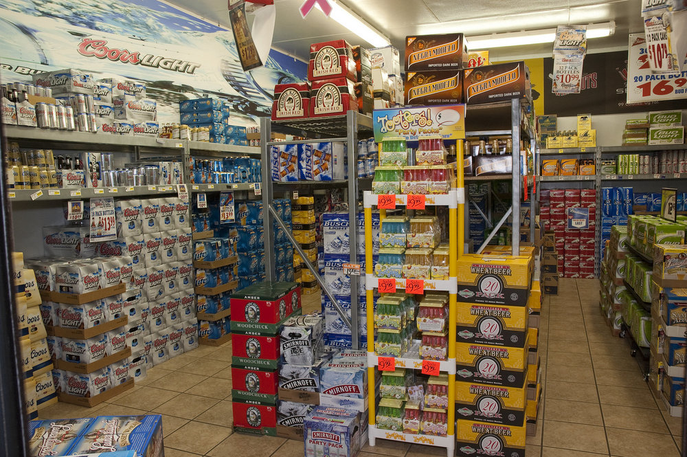 Wholesale Distributors Liquor Businesses For Sale In New Jersey And The Tri State Area