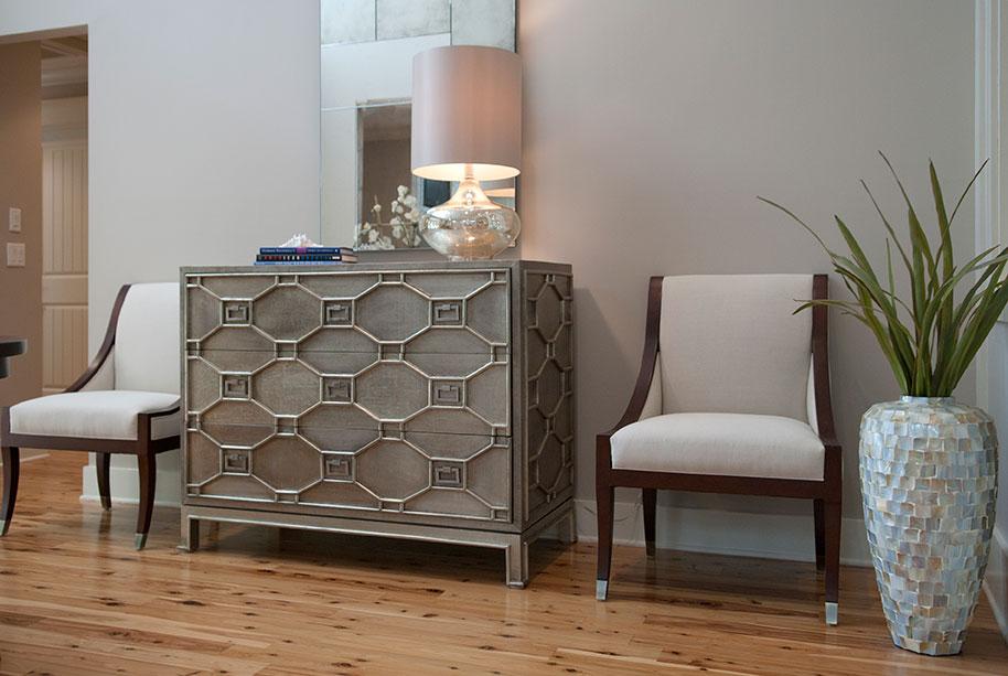 Regal Design Savannah \\u2013 Residential Accent Pieces - bucherregal designs akzent interieur