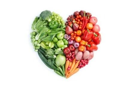 love-veggies-01