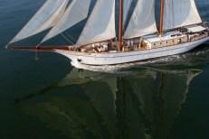 short_sea_cruise_from_constanta