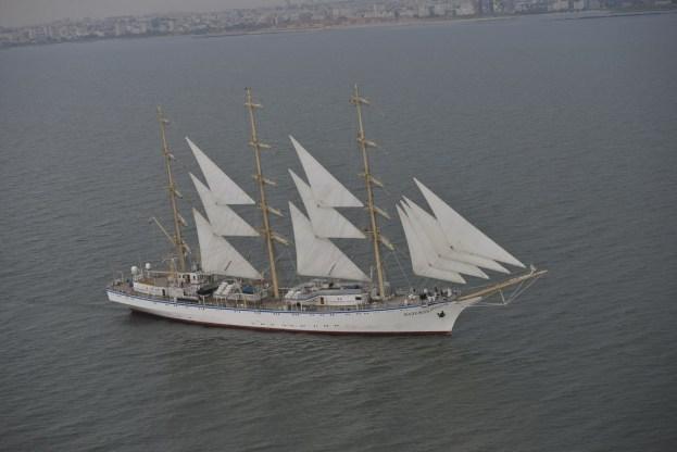 regata marii negre 2014 - parada velelor (22)