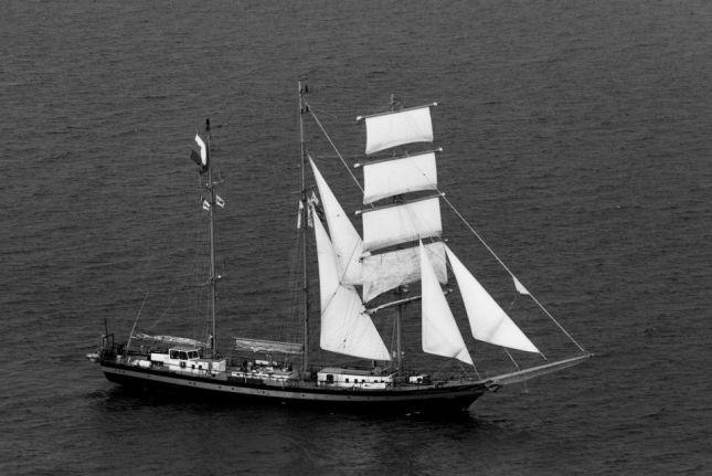 regata marii negre 2014 - parada velelor (23)