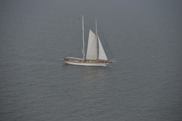 regata marii negre 2014 - parada velelor (25)
