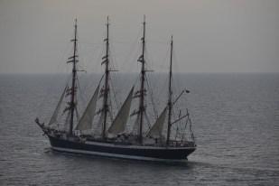regata marii negre 2014 - parada velelor (26)