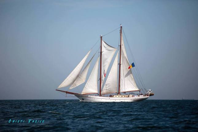 regata marii negre 2014 - parada velelor (28)