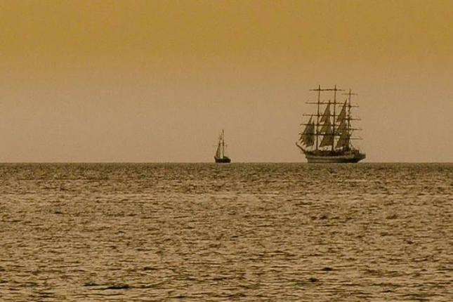 regata marii negre 2014 - parada velelor (34)