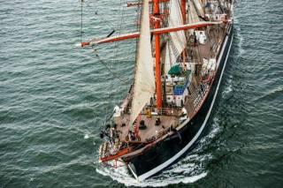 regata marii negre 2014 - parada velelor (43)