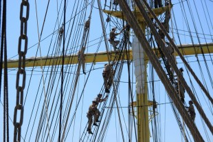 regata marii negre 2014 - parada velelor (52)
