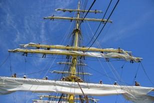 regata marii negre 2014 - parada velelor (54)