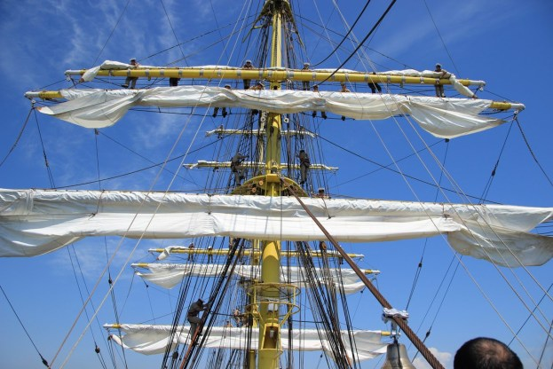 regata marii negre 2014 - parada velelor (55)