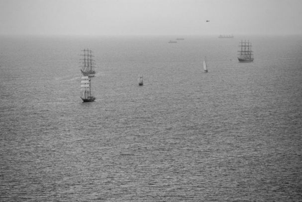 regata marii negre 2014 - parada velelor (6)
