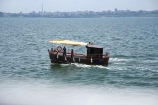 regata marii negre 2014 - parada velelor (63)