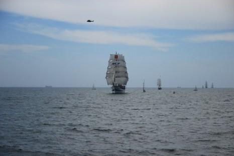 regata marii negre 2014 - parada velelor (68)
