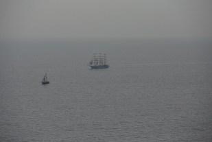 regata marii negre 2014 - parada velelor (7)