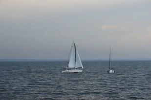 regata marii negre 2014 - parada velelor (76)