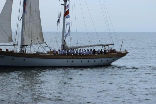 regata marii negre 2014 - parada velelor (80)