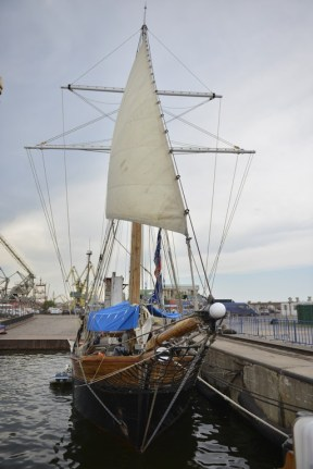 regata marii negre 2014 - ziua 3 (35)