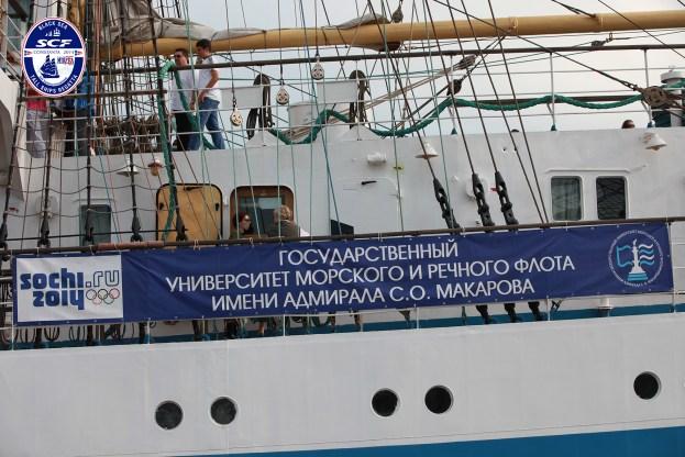 regata marii negre - ziua 2 (113)