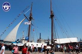 regata marii negre - ziua 2 (71)