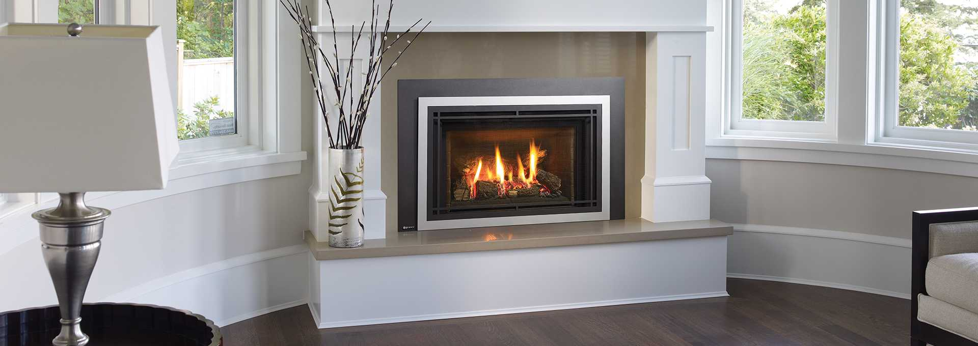 Propane Fireplace Inserts Top 11 Gas Fireplace Insert Trends Of 2018