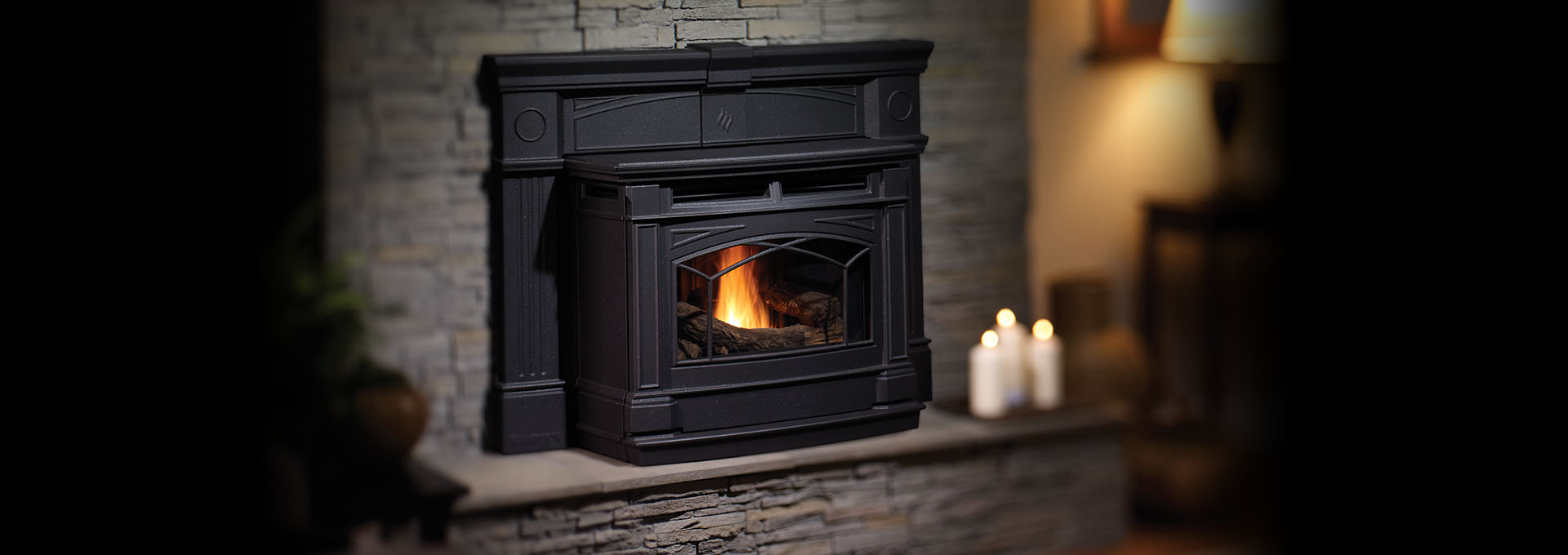 Propane Fireplace Repair Near Me Regency Fireplace Products Gas Wood Fireplaces Inserts Stoves