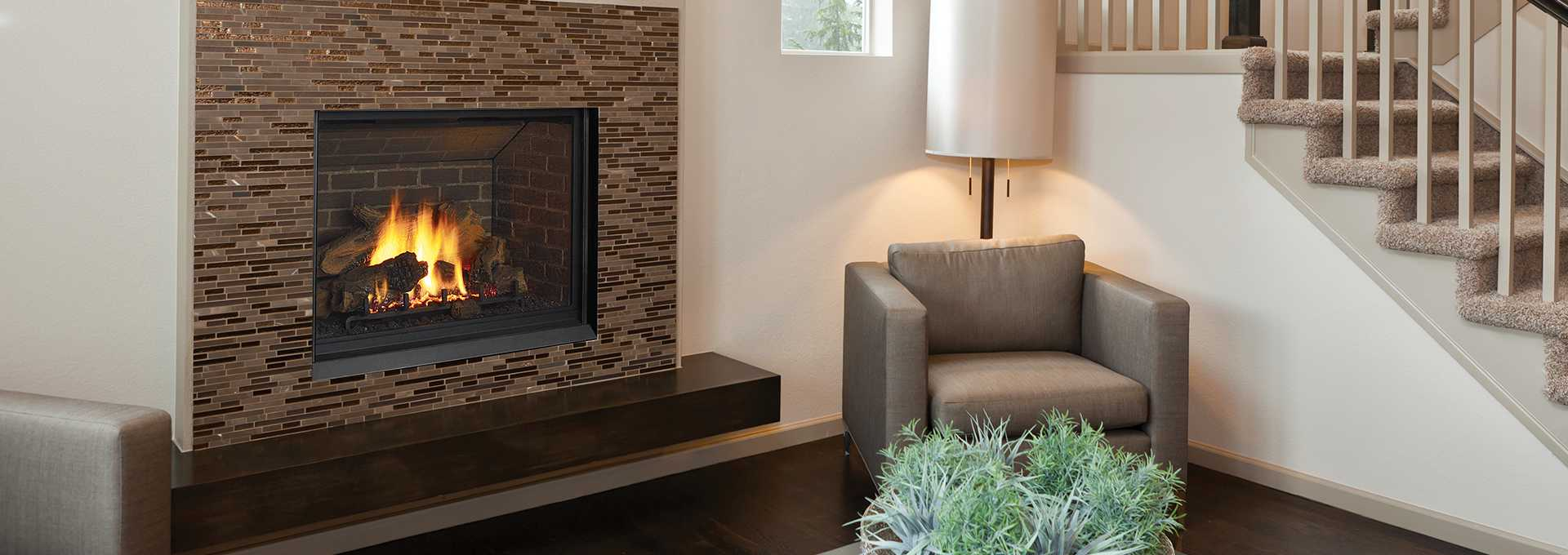 Gas Fireplace Store Gas Fireplaces Regency Fireplace Products