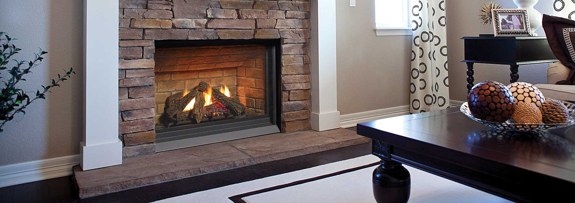 Propane Fireplace Repair Near Me Traditional Gas Fireplaces Regency Fireplace Products