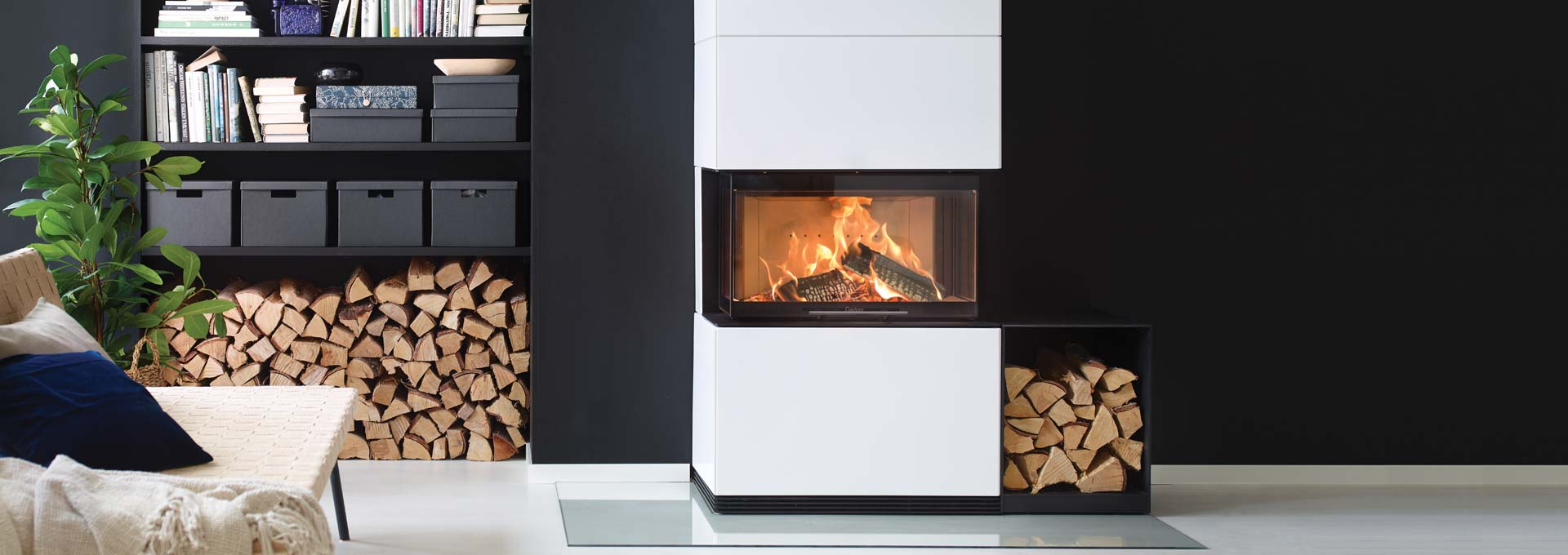 Gas Fireplace Tune Up Minneapolis Regency Fireplace Products Gas Wood Fireplaces Inserts Stoves