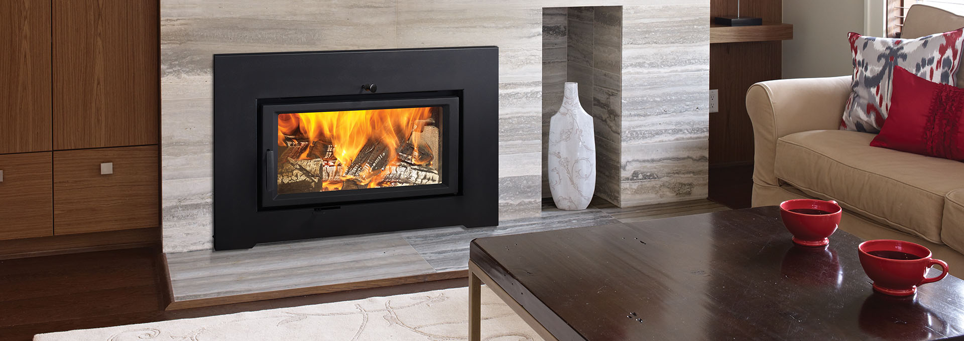 Insert Pellet Hydro Fireplace Inserts Wood Burning Regency Fireplace Products